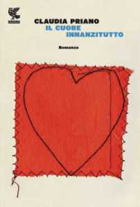 il_cuore_innanzitutto