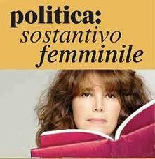 politica-sostantivo-femminile1