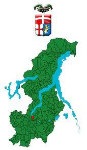 provincia como