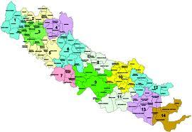 provincia di cremona