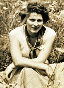 Accadde...oggi: nel 1926 nasce Tina Merlin