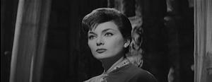 Vampiri1956-Canale