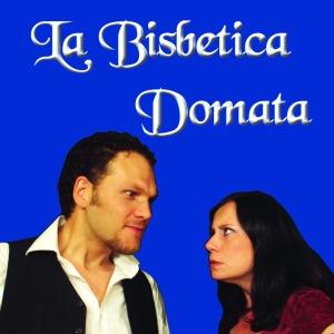 Bisbetica