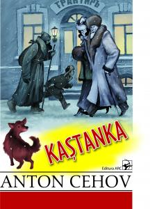 kastanka-anton-cehov-142300_big
