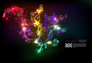 17900767-musica-magica-melodia-sfondo