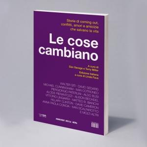 LE-COSE-CAMBIANO