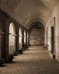 convento da commons.wikimedia.