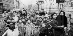 children of Poland