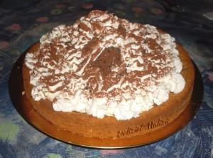 crostata-mont-blanc-300x222