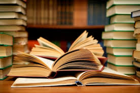 studio libri