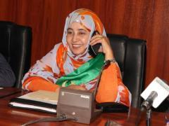 240x_mg_afp_mauritanian_capital_elects_first_woman_mayor