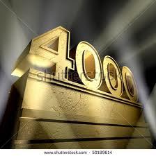 4.000 da forum.celticsblog.