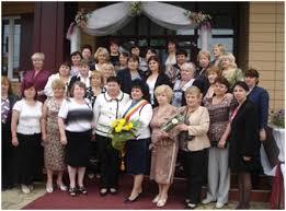 women mayors in moldova