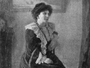 hertha-ayrton-1854-1923