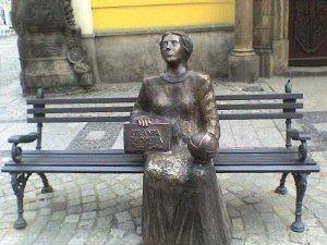 maria-cunitz-1610-1664