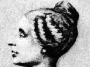 marie-sophie-germain-1776-1831
