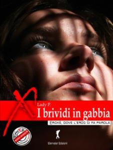brividi_gabbia_6e0ffdbf2f5df8e433d36c6a13fb8f6c