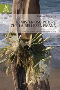 copertina Tiziana