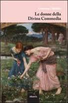 le donne della divina commedia