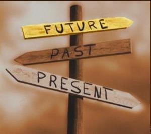 presente-passato-futuro1