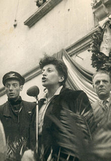 Festa_dell'_Unità_1946