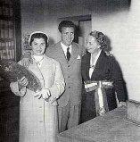 Eleonora_Sindaco_foto_del_1957