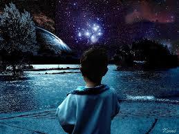 respiro stelle da tonykospan21.