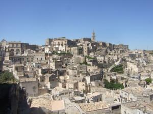 Sassi_di_matera_-_Vista_panoramica