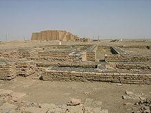 220px-Ur-Nassiriyah
