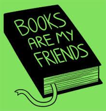 amici libri