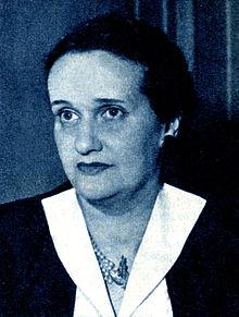 Paolaojetti