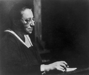 women-scientists-emmy-noether