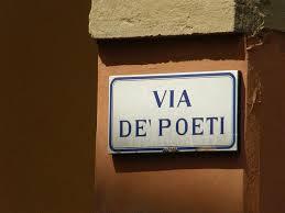i poeti