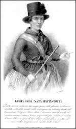 battistotti