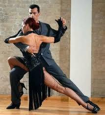 elfchen del tango