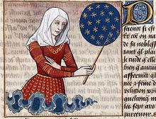 Boccaccio_-_Faltonia_Proba_-_De_mulieribus_claris,_XV_secolo_illuminated_manuscript
