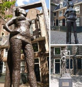 belle-prostitutes-statue-amsterdam