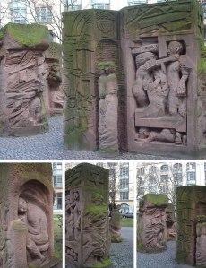 block-der-frauen-rosenstrasse-monument