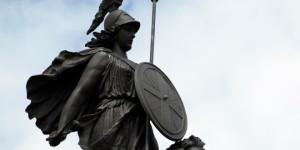 Britannia-Statue1-660x330