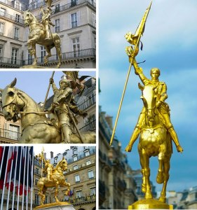 joan-of-arc-monument-paris