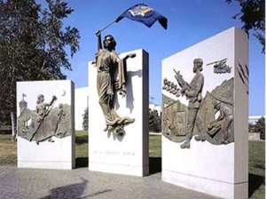 new-york-state-women-veterans-memorial