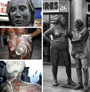 unknown-women-worker-monument-belfast