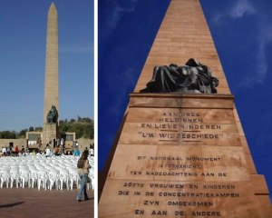 vrouemonument-south-africa-women-monument