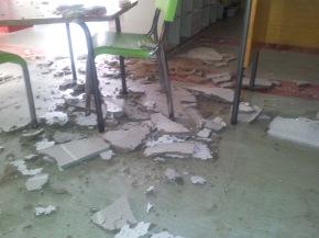 crollo-scuola
