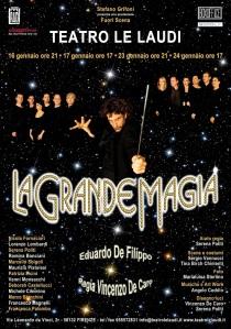 10)_locandina_La_grande_magia