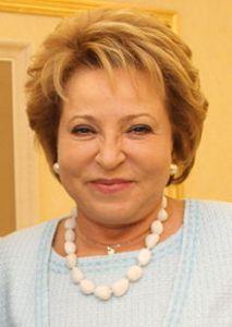 Valentina_Matviyenko_September_2014