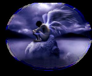 angelo-solitario