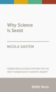 BWB7890_Text_Cover_Science%20is%20Sexist_LowRes_AW2