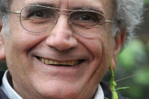 Maurizio-Ternullo