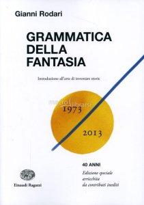 grammatica-della-fantasia-libro-69433